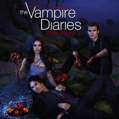 Vampire Diaries, Saison 3 (VOST) torrent magnet