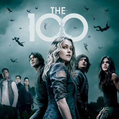 Les 100 (The 100), Saison 1 (VF) torrent magnet