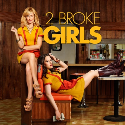 2 Broke Girls, Saison 4 (VF) torrent magnet