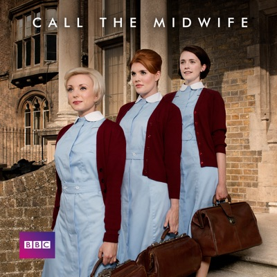 Call the Midwife, Saison 4 (VF) torrent magnet