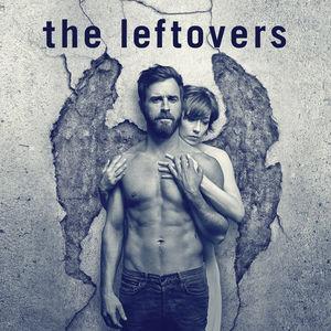 The Leftovers, Saison 3 (VOST) torrent magnet