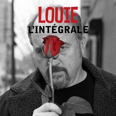 Louie, L'Intégrale Des Saisons 1 A 5 (VF) torrent magnet