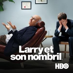 Larry et son nombril, Saison 7 (VF) torrent magnet