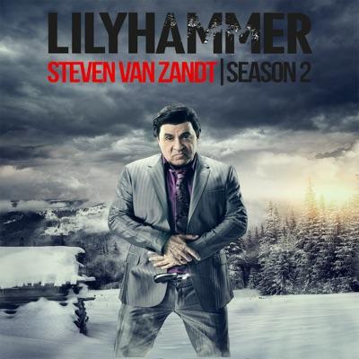 Lilyhammer, Saison 2 torrent magnet