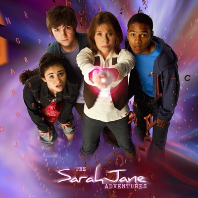 Télécharger The Sarah Jane Adventures, Season 1