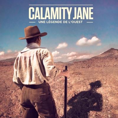 Calamity Jane, légende de l'Ouest torrent magnet