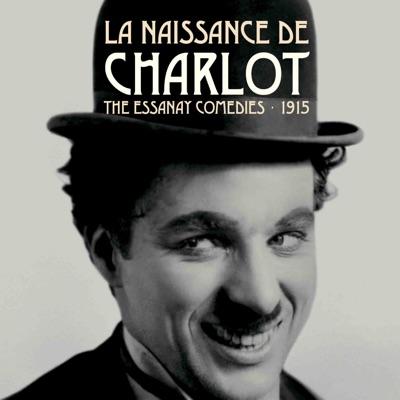 The Essanay Comedies 1915 - Charlie Chaplin torrent magnet