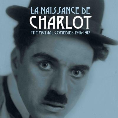 La naissance de Charlot, The Mutual Comedies 1916-1917 torrent magnet