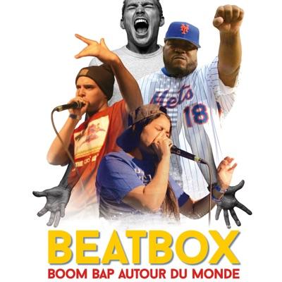 Beatbox, boom bap around the world torrent magnet