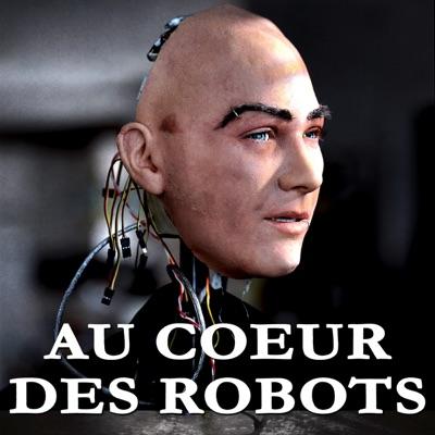 Au cœur des robots torrent magnet