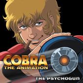 Cobra à télécharger