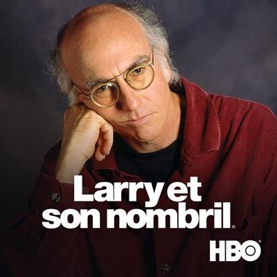 Larry et son nombril, Saison 1 (VOST) torrent magnet