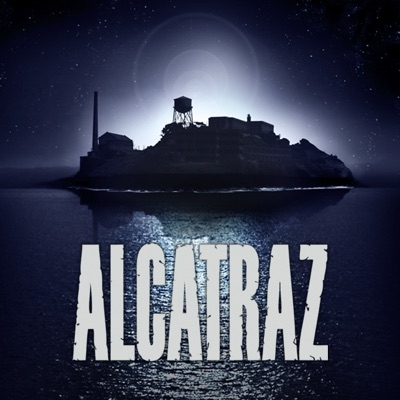 Alcatraz, Saison 1 (VOST) torrent magnet