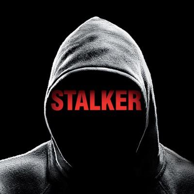 Stalker, Saison 1 (VF) torrent magnet