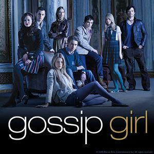 Gossip Girl, Saison 1 à télécharger
