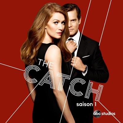 The Catch, Saison 1 torrent magnet