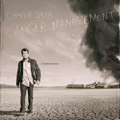 Anger Management, Saison 1 torrent magnet