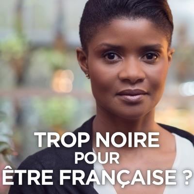 Trop noire pour être française ? torrent magnet