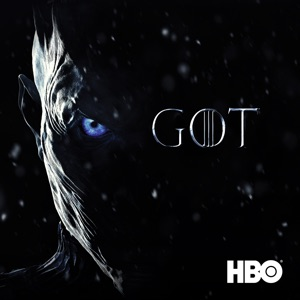 Game of Thrones (Le Trône de fer), Saison 7 (VOST) torrent magnet