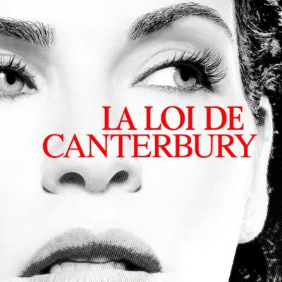 La Loi de Canterbury, Saison 1 torrent magnet