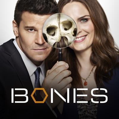 Bones, Saison 12 (VF) torrent magnet
