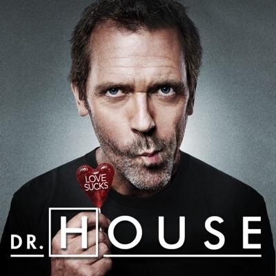 House, Saison 7 torrent magnet