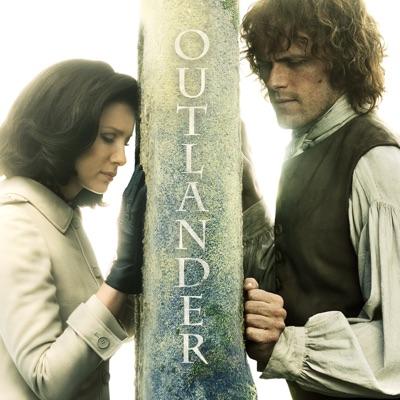 Outlander, Saison 3 (VOST) torrent magnet