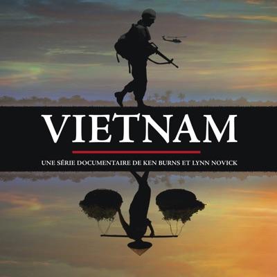 Vietnam torrent magnet
