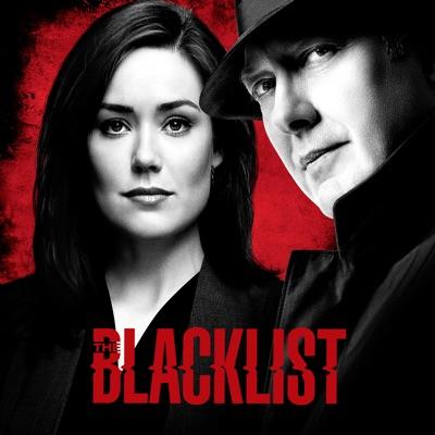 The Blacklist, Saison 5 torrent magnet