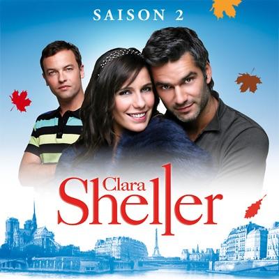 clara sheller saison 2