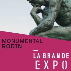 La Grande Expo : Monumental Rodin torrent magnet