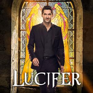 Lucifer, Saison 3 (VOST) torrent magnet