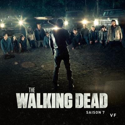 The Walking Dead, Saison 7 (VF) torrent magnet