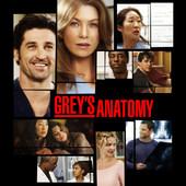 Grey's Anatomy, Saison 1 torrent magnet