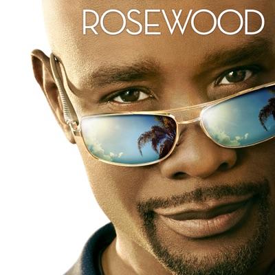 Rosewood, Saison 1 (VOST) torrent magnet