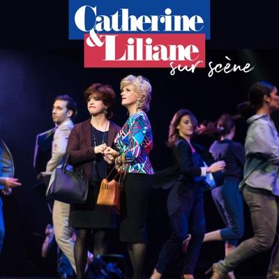 Catherine et Liliane Sur Scène torrent magnet