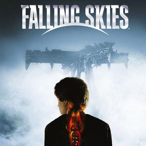 .Falling Skies, Saison 1 (VF) torrent magnet