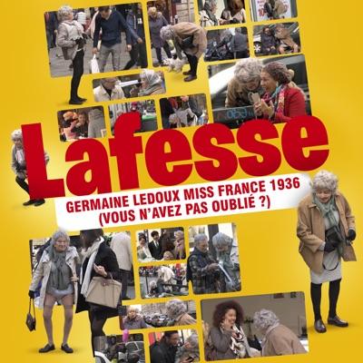 Lafesse Germaine Ledoux Miss France 1936 (Vous n'avez pas oublié?), France torrent magnet