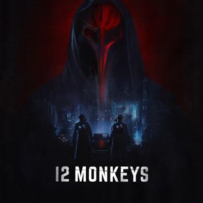 12 Monkeys, Saison 3 torrent magnet