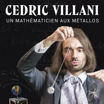 Cédric Villani - Un Mathématicien aux Métallos torrent magnet