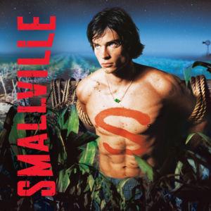 .Smallville, Season 1 torrent magnet