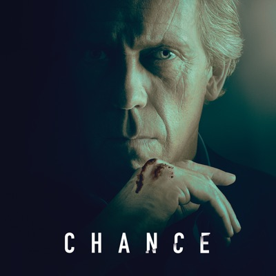 Chance, Saison 2 (VOST) torrent magnet