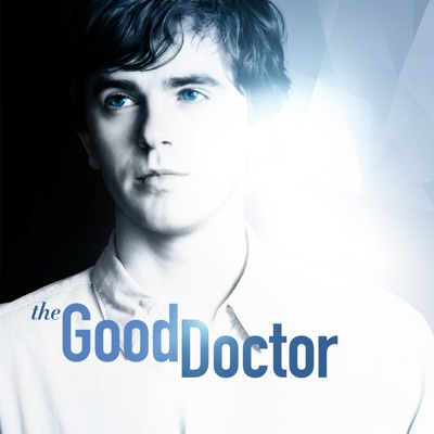 The Good Doctor, Season 1 (VOST) torrent magnet