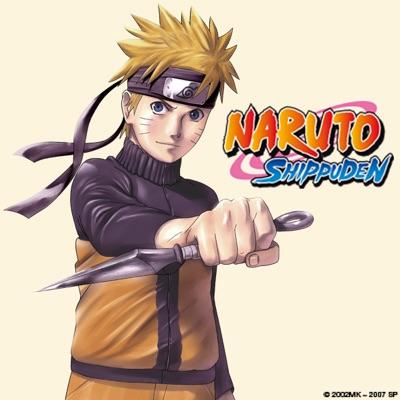 Telecharger Naruto Shippuden Arc 1 La Capture Du Kazekage Partie