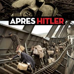 Après Hitler torrent magnet