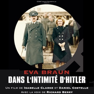 Eva Braun, dans l'intimité d'Hitler torrent magnet