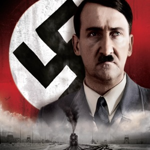 Tuez Hitler, la chance du diable torrent magnet