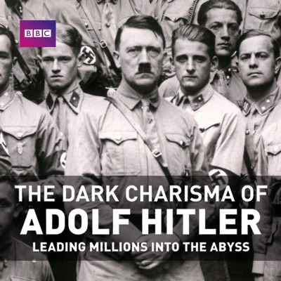 The Dark Charisma of Adolf Hitler: Leading Millions Into the Abyss torrent magnet