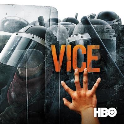 VICE, Saison 3 (VOST) torrent magnet
