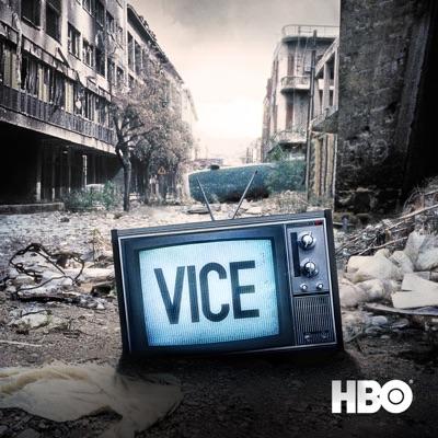 VICE, Saison 1 (VOST) torrent magnet